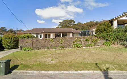 59 Berringar Road, Valentine NSW