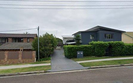 43A Lurnea Crescent, Valentine NSW