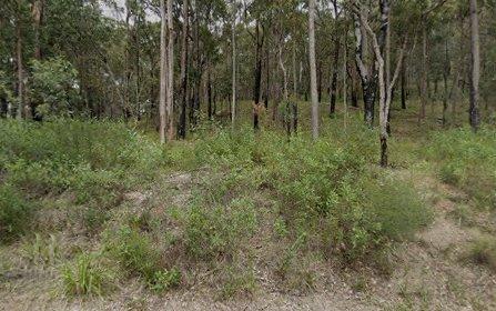 3 Centennial Parkway, Kilaben Bay NSW 2283