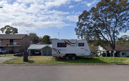 21 Macquarie Dr, Belmont NSW 2280