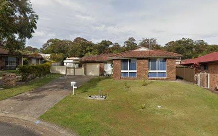 8 Nigel Place, Carey Bay NSW