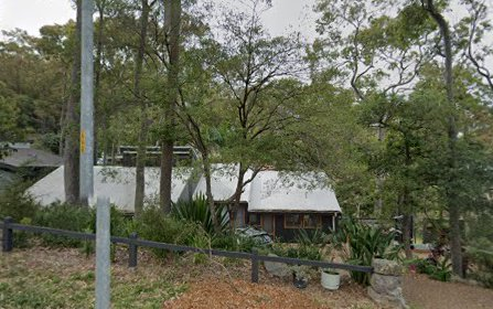 3 Killara Close, Coal Point NSW 2283