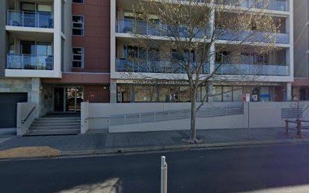 305/17 Edgar Street, Belmont NSW