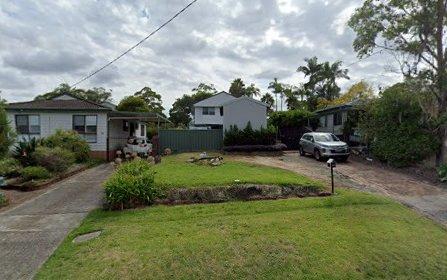 73 Dorrington Road, Rathmines NSW