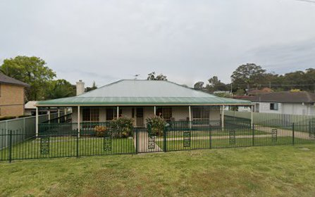 72 Dorrington Road, Rathmines NSW