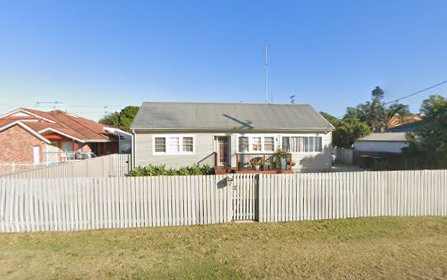 35 Alick St, Belmont South NSW