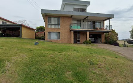 38 Fishing Point Road, Rathmines NSW