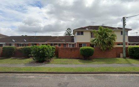3/28 Emily Street, Marks Point NSW