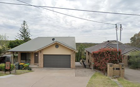 109A Donnelly Road, Arcadia Vale NSW 2283