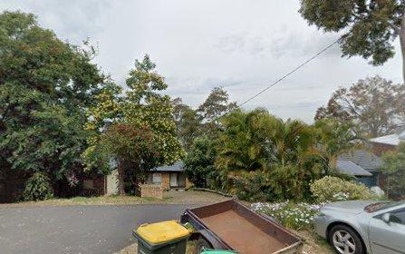 88 Beach Road, Wangi Wangi NSW