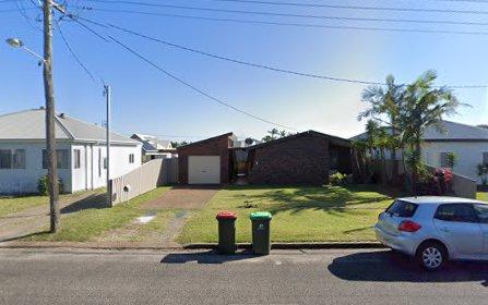 7 Boikon Street, Blacksmiths NSW