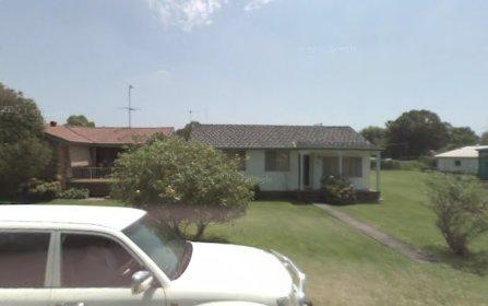 24 Dora Street, Dora Creek NSW
