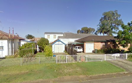 3 Catherine, Swansea NSW