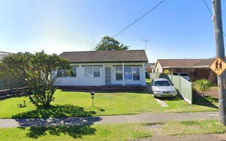 28 Wallace Street, Swansea NSW
