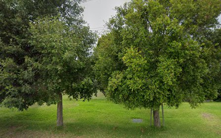 281 Ols Pacific Highway, Swansea NSW