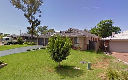 4 Natasha Close, Morisset NSW