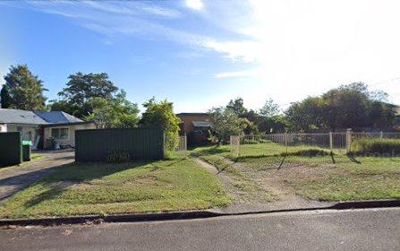 25a Terrigal Street, Morisset NSW
