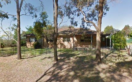 43 Dora St, Morisset NSW 2264