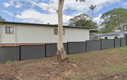 74 Wood Street, Bonnells Bay NSW 2264