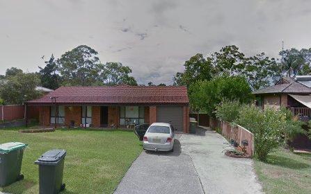 52 Mandolong Street, Morisset NSW