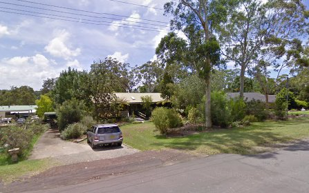 20 Park Avenue, Morisset Park NSW