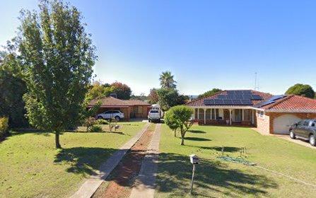 23 Bowditch Crescent, Parkes NSW 2870