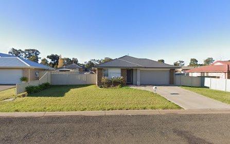 14 Angeleish Avenue, Parkes NSW