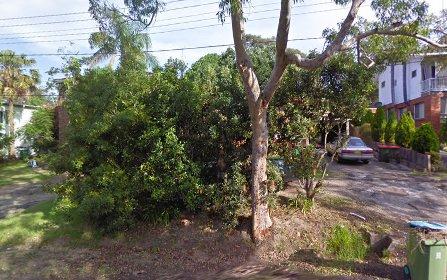 12 Billbabourie Road, Gwandalan NSW