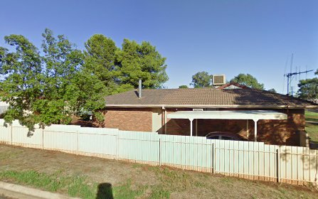 21A Coronation Avenue, Parkes NSW 2870