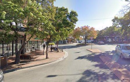 1/292 Clarinda Street, Parkes NSW