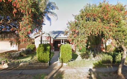 63 Dalton Street, Parkes NSW 2870
