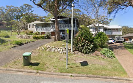 79 Government Road, Nords Wharf NSW 2281