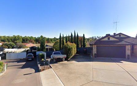 35 Glenburnie Cl, Parkes NSW 2870