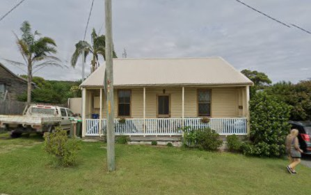 52 Flowers Drive, Catherine Hill Bay NSW