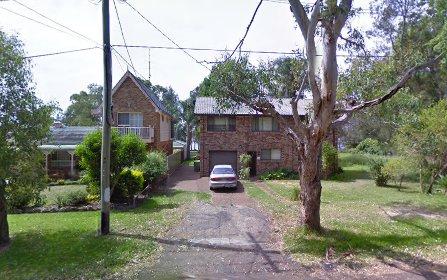 14 Lloyd Avenue, Chain Valley Bay NSW 2259
