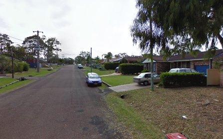 30 Deakin Close, Port Macquarie NSW
