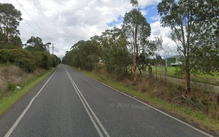 38 Hue Hue Road, Wyee NSW