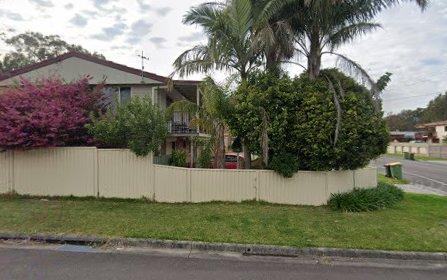 65 Anita Avenue, Lake Munmorah NSW