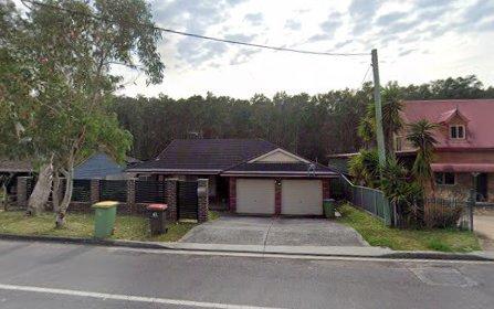 83 Elizabeth Bay Dr, Lake Munmorah NSW 2259