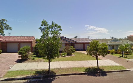 107 Roper Rd, Blue Haven NSW 2262