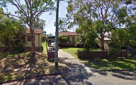 67 Kawana Avenue, Blue Haven NSW