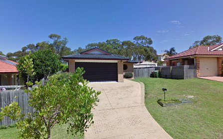 53 White Swan Avenue, Blue Haven NSW