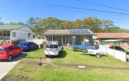 89 Wandewoi Avenue, San Remo NSW 2262