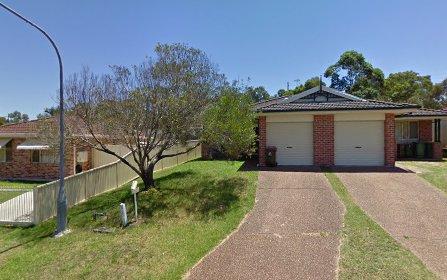 38a Callen Avenue, San+Remo NSW