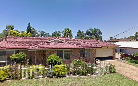 84 Barker Avenue, San Remo NSW 2262