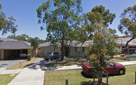 41 Highview Av, San Remo NSW 2262