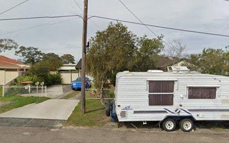 25 KATOOMBA Avenue, San Remo NSW