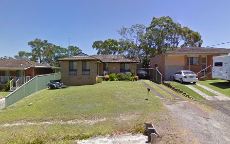 28 Catalina Road, San Remo NSW 2262