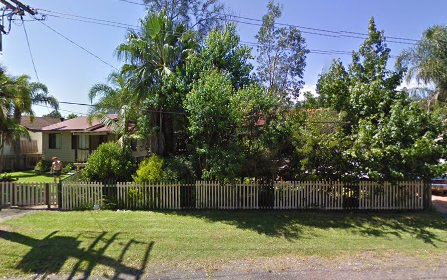 82 Birdwood Drive, Blue Haven NSW