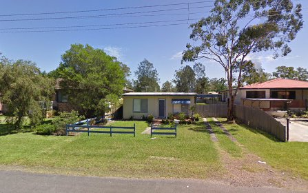 98 Birdwood Dr, Blue Haven NSW 2262
